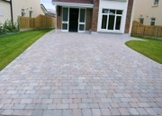 click for decorative paving