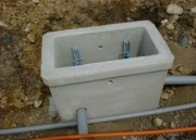 click for junction boxes