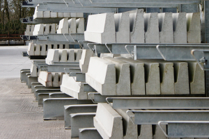 Precast Concrete Window Sills