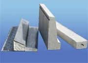 click for building products
