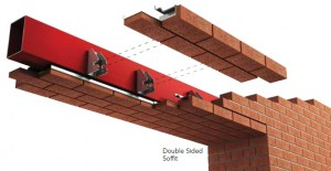 Masonry_Support_Double_Soffit