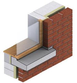 Window Sills Precast Concrete Window Sills Killeshal