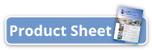 Download Once and Twice Weathered Product Sheet
