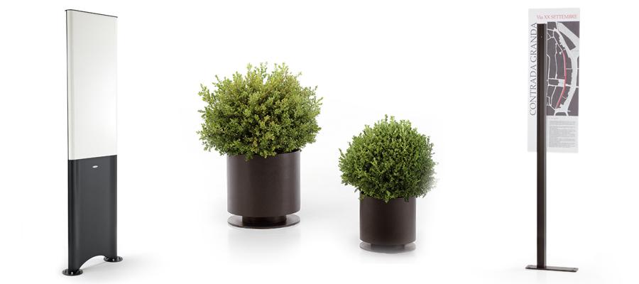 street furniture planters 2