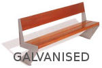 77.106-Shannon-Bench-Backrest-Galvanised