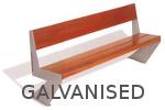 77.106-Shannon-Bench-Backrest-Galvanised