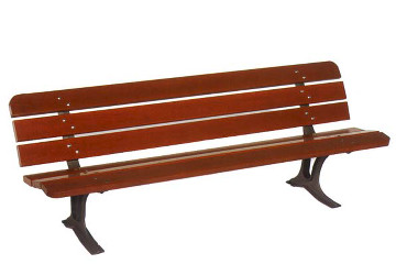 77.108-Brosna-Bench-Backrest