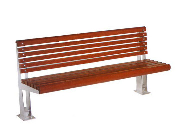 77.109-Thames-Bench-Backrest