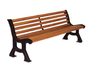 77.115-Cladagh-Bench-Backrest