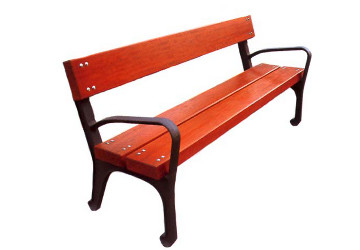 77.116-Severn-Bench-Backrest