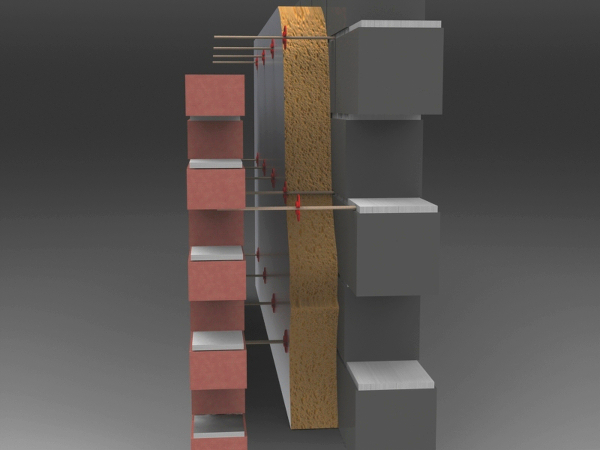 Thermally-Efficient-Wall-Ties-image-render
